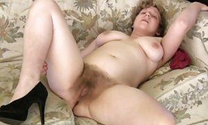 乳房和是裸体